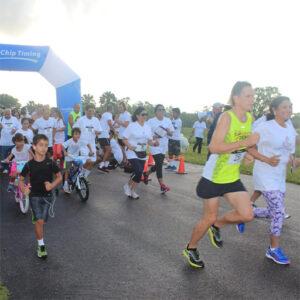 register-race